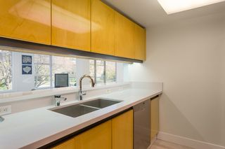 Photo 10: 204 2350 W 39TH Avenue in Vancouver: Kerrisdale Condo for sale (Vancouver West)  : MLS®# R2559733