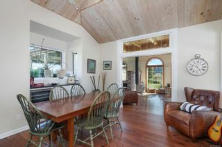 Photo 16: 3473 Dove Creek Rd in : CV Courtenay West House for sale (Comox Valley)  : MLS®# 880284