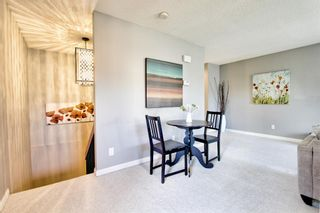 Photo 4: 5 123 13 Avenue NE in Calgary: Crescent Heights Apartment for sale : MLS®# A1106898
