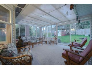 Photo 10: 16023 10TH AV in Surrey: King George Corridor House for sale (South Surrey White Rock)  : MLS®# F1432760