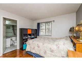 """Photo 15: 212 2357 WHYTE Avenue in Port Coquitlam: Central Pt Coquitlam Condo for sale in """"RIVERSIDE PLACE"""" : MLS®# R2043083"""
