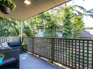 Photo 11: 204 969 JERVIS STREET in : West End VW Condo for sale (Vancouver West)  : MLS®# R2102514