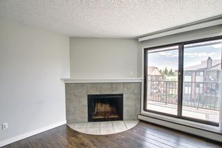 Photo 4: 4302 13045 6 Street SW in Calgary: Canyon Meadows Apartment for sale : MLS®# A1116316
