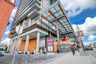 """Photo 34: 2102 8555 GRANVILLE Street in Vancouver: S.W. Marine Condo for sale in """"Granville @ 70TH"""" (Vancouver West)  : MLS®# R2543146"""