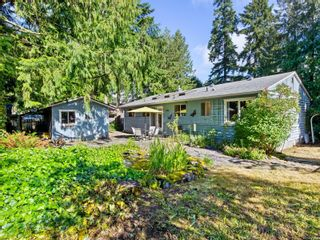 Photo 6: 1817 Meadowlark Cres in : Na Cedar House for sale (Nanaimo)  : MLS®# 878252