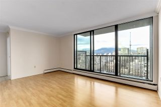 """Photo 3: 2002 1330 HARWOOD Street in Vancouver: West End VW Condo for sale in """"Westsea Towers"""" (Vancouver West)  : MLS®# R2573429"""