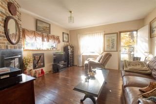 Photo 11: 14165 PARK Drive in Surrey: Bolivar Heights House for sale (North Surrey)  : MLS®# R2516660