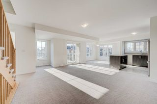 Photo 10: 42 Amulet Way in Whitby: Pringle Creek House (3-Storey) for lease : MLS®# E5390858
