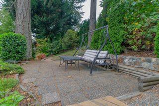 Photo 35: 958 Royal Oak Dr in Saanich: SE Broadmead House for sale (Saanich East)  : MLS®# 886830