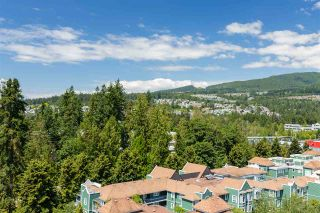 Photo 12: 1202 3071 GLEN DRIVE in Coquitlam: North Coquitlam Condo for sale : MLS®# R2478406