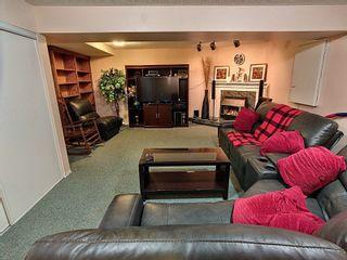 Photo 16: 67 ARBOR Crescent: St. Albert House for sale : MLS®# E4266174