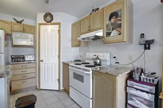 Photo 10: 145 Taravista Crescent NE in Calgary: Taradale Detached for sale : MLS®# A1125771