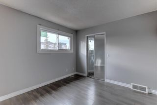 Photo 25: 104 2720 RUNDLESON Road NE in Calgary: Rundle Row/Townhouse for sale : MLS®# C4221687