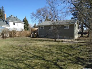 Photo 30: 205 Eden Street in Indian Head: Residential for sale : MLS®# SK851445