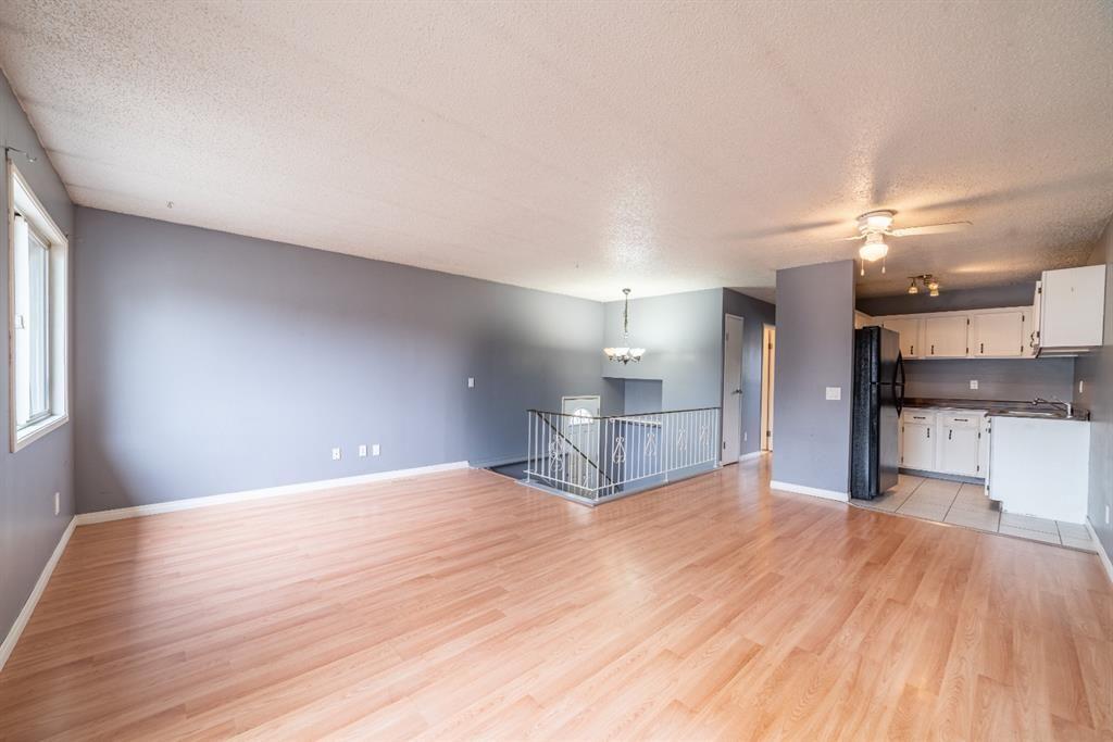 Main Photo: 217 Aboyne Place NE in Calgary: Abbeydale Semi Detached for sale : MLS®# A1104052