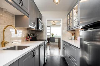 Photo 10: #706 99 Wellington Crescent in Winnipeg: House for sale : MLS®# 202121382