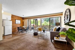 """Main Photo: 214 7377 SALISBURY Avenue in Burnaby: Highgate Condo for sale in """"THE BERESFORD"""" (Burnaby South)  : MLS®# R2615243"""