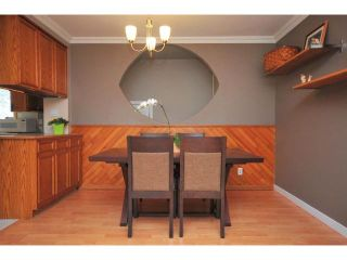 Photo 5: 1501 Hoka Street in WINNIPEG: Transcona Residential for sale (North East Winnipeg)  : MLS®# 1307400