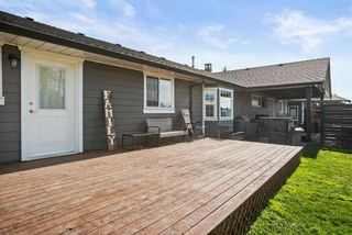 Photo 16: 5621 UNSWORTH Road in Chilliwack: Vedder S Watson-Promontory House for sale (Sardis)  : MLS®# R2560364