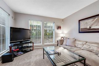 """Photo 3: 102 1199 WESTWOOD Street in Coquitlam: North Coquitlam Condo for sale in """"LAKESIDE TERRACE"""" : MLS®# R2452323"""
