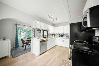 Photo 12: 20333 WANSTEAD Street in Maple Ridge: Southwest Maple Ridge House for sale : MLS®# R2598021