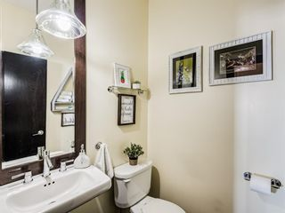 Photo 20: 42 Chaparral Valley Grove SE in Calgary: Chaparral Detached for sale : MLS®# A1066716