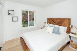 Photo 15: 1535 E 5TH Avenue in Vancouver: Grandview Woodland 1/2 Duplex for sale (Vancouver East)  : MLS®# R2439522