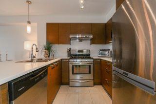 """Photo 5: 205 12339 STEVESTON Highway in Richmond: Ironwood Condo for sale in """"THE GARDENS"""" : MLS®# R2584986"""