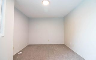 Photo 14: 3323 142 Avenue NW in Edmonton: Zone 35 Townhouse for sale : MLS®# E4262863