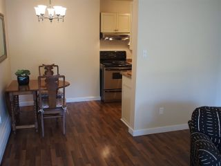"""Photo 10: 211 131 W 4TH Street in NORTH VANC: Lower Lonsdale Condo for sale in """"NOTTINGHAM PLACE"""" (North Vancouver)  : MLS®# R2004347"""