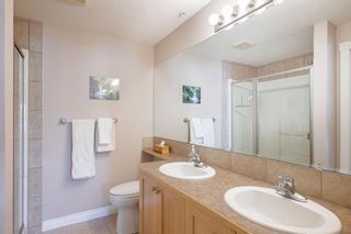 Photo 24: 1409 151 Country Village Road NE in Calgary: Country Hills Village Apartment for sale : MLS®# A1078833