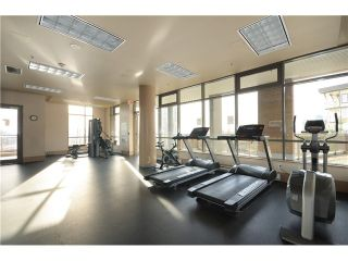 Photo 16: # 1203 4888 BRENTWOOD DR in Burnaby: Brentwood Park Condo for sale (Burnaby North)  : MLS®# V1037217