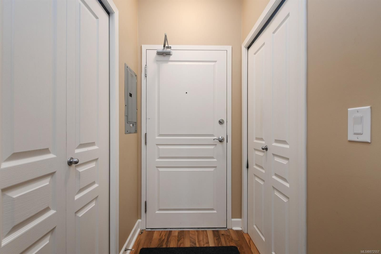 Photo 17: Photos: 411 825 Goldstream Ave in : La Langford Proper Condo for sale (Langford)  : MLS®# 872557