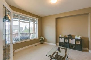 Photo 18: House for Sale in Silver Valley Maple Ridge R2079799 13920 230th St.