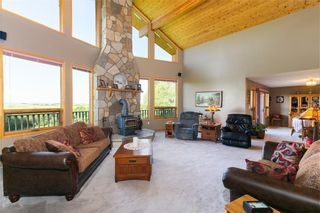 Photo 18: 30310 Rge Rd 24: Rural Mountain View County Detached for sale : MLS®# A1083161