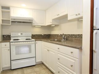 Photo 15: 3301 Ross Rd in NANAIMO: Na Uplands House for sale (Nanaimo)  : MLS®# 814649