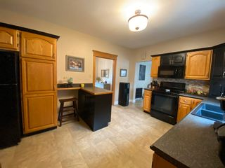 Photo 10: 808 Marshdale Road in Hopewell: 108-Rural Pictou County Residential for sale (Northern Region)  : MLS®# 202111807