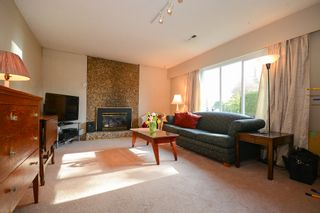 Photo 20: 10371 SPRINGWOOD CRESCENT in Richmond: Steveston North House for sale ()  : MLS®# R2037825