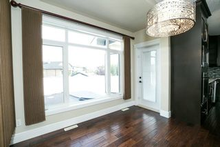 Photo 18: 155 FRASER Way NW in Edmonton: Zone 35 House for sale : MLS®# E4266277