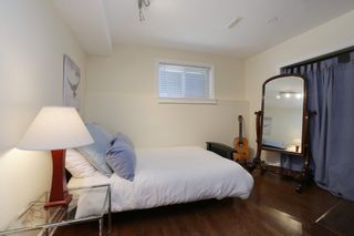 Photo 19: 1378 MATHERS Avenue in West Vancouver: Ambleside House for sale : MLS®# R2287960