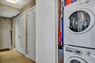 """Photo 26: 3310 13398 104 Avenue in Surrey: Whalley Condo for sale in """"University District - Alumni"""" (North Surrey)  : MLS®# R2555586"""