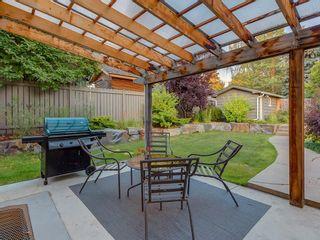 Photo 41: 4412 CORONATION Drive SW in Calgary: Britannia House for sale : MLS®# C4132058