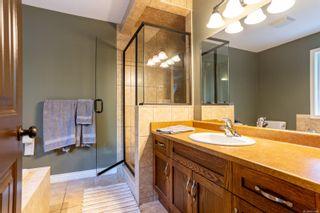 Photo 20: 856 Whistler Pl in : Na South Nanaimo House for sale (Nanaimo)  : MLS®# 873496