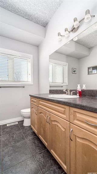 Photo 31: 42 Mustang Trail in Moose Jaw: Residential for sale (Moose Jaw Rm No. 161)  : MLS®# SK872334