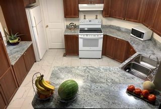 """Photo 16: 3046 EDEN Drive in Prince George: Emerald Manufactured Home for sale in """"EMERALD"""" (PG City North (Zone 73))  : MLS®# R2601210"""