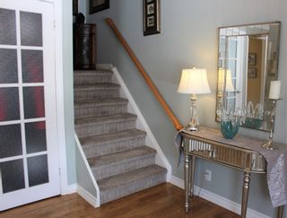 Photo 20: 4 Silver Crescent in Cobourg: House for sale : MLS®# 245955