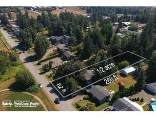 Main Photo: 29412 DUNCAN Avenue in Abbotsford: Aberdeen House for sale : MLS®# R2611914