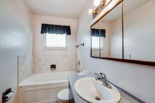 Photo 16: 73 Galway Crescent SW in Calgary: Glamorgan Detached for sale : MLS®# A1116247
