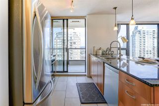 Photo 4: 2407 7108 COLLIER Street in Burnaby: Highgate Condo for sale (Burnaby South)  : MLS®# R2561025