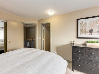 Photo 25: 533 50 Avenue SW in Calgary: Windsor Park Detached for sale : MLS®# A1063858